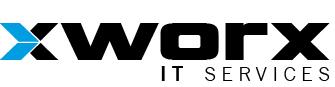 XworX-IT Services